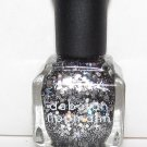 Lippmann Collection Mini Nail Polish - Hey Jude - NEW