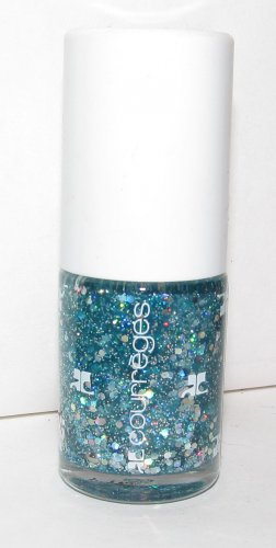Courreges Nail Polish - 701 - NEW