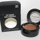 MAC Eye Shadow - Amber Lights - New