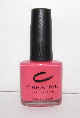 CND (Creative Nail Design) Nail Polish - Flare #426 - NEW
