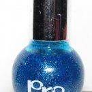 Pro Nail Polish - 121 - NEW