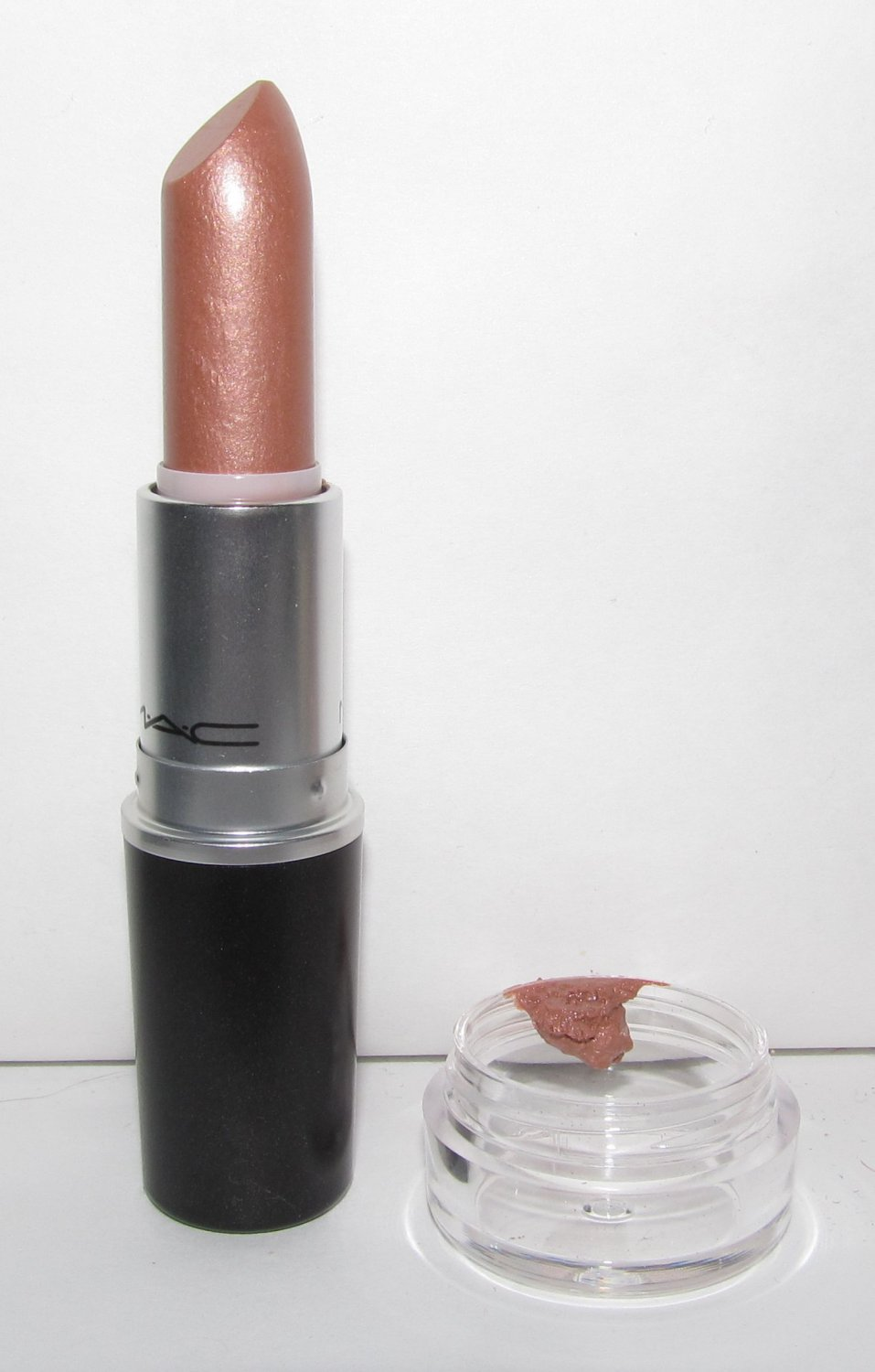 Find great deals on eBay for mac lipstick samples. Shop with confidence.