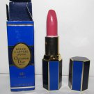 Christian DIOR Lipstick - Allure 581 - RARE NEW