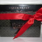 Urban Decay - Alice in Wonderland Palette - Book of Shadows - NEW RARE