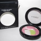 MAC Pearlmatte Face Powder - Trophy - NEW - It's A Strike!