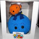 Tsum Tsum Dory and Nemo Monthly Subscription Box NIB