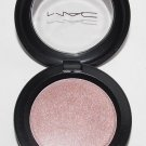 MAC Cream Colour Base - Shell - NEW