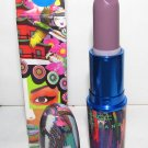MAC Lipstick - Plum Princess - NEW - Chris Chang