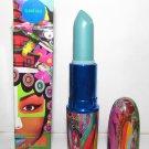MAC Lipstick - Cloud Gait - NEW - Chris Chang
