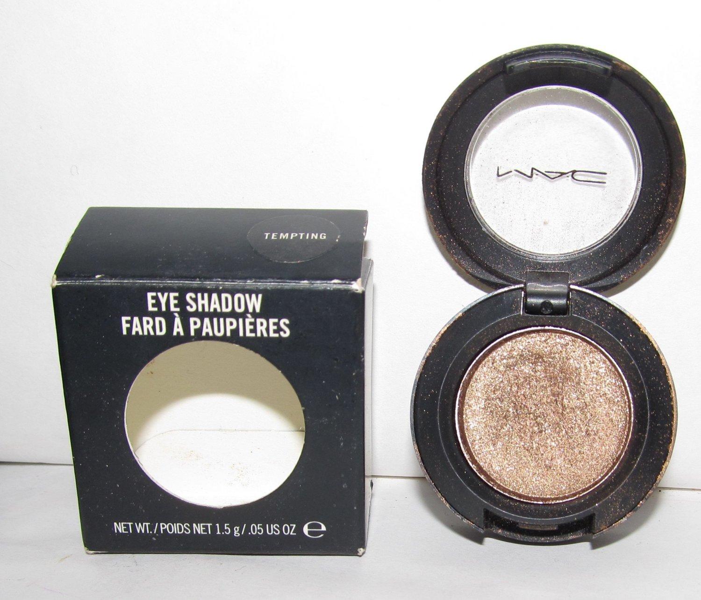 MAC Eye Shadow - Tempting