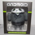 Android Mini Figure - Greentooth - NEW