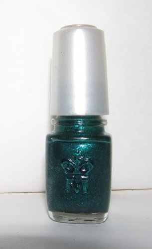 Majolica Majorca Nail Polish - NO LABEL - NEW