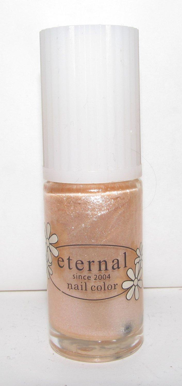 Eternal Nail Polish - ENN-104 - NEW