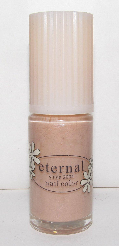 Eternal Nail Polish - ENL-403 - NEW