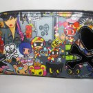 tokidoki Robbery Matita Pencil Case - Sephora - NEW - RARE