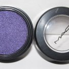 MAC Eye Shadow - Highly Charged - Electric Cool Eye Shadow - NEW