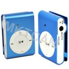 Sell MKTCAM Spy mini mp3 digital video camera MKT-MPDVR China