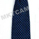 MKTCAM spy hidden Spy Neck Tie Hidden DVR MKT-SNTC01