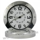 Mini Hidden table clock camera MKT-TMDV01 from mktcam China