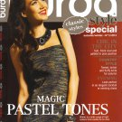 NEW Burda Style Special English Magazine Fall/Winter 2013 Uncut Folded Patterns