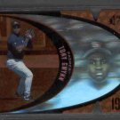 1997 SPx Bronze #42 TONY GWYNN