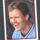 1983 Topps Stickers #76 GEORGE BRETT