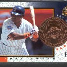 1998 Pinnacle Mint Bronze #8 TONY GWYNN