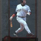 1998 Bowman International #22 TONY GWYNN