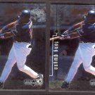 2 - 1999 Black Diamond #69 TONY GWYNN