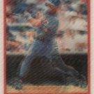 1989 Sportflics #64 GEORGE BRETT