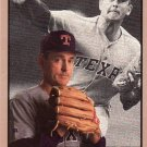 1992 Studio #248 Nolan Ryan MINT