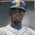1990 Collect-A-Books #3 Ken Griffey Jr.