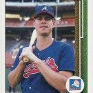 1989 Upper Deck #357B Dale Murphy COR