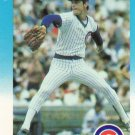 1987 Fleer #570 Jamie Moyer RC