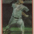 1987 Sportflics #111 Tri-Stars Roger Clemens