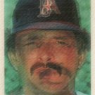 1986 Sportflics #61 HR Champs Reggie Jackson