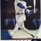 2001 Donruss Class of 2001 SAMPLE #66 Sammy Sosa Cubs