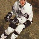 1998-99 BAP Gold #62 Yanic Perreault
