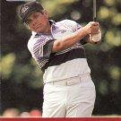 1990 Pro Set Promos #NNO Lee Trevino