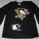 Pittsburgh Penguins SGA JAROMIR JAGR Jersey Shirt YOUTH XL