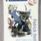 2006 Penn State Second Mile Football Set New Posluszny, Levi Brown ++