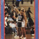 1994 Penn State Winter Sports Set Complete New Sealed John Amaechi, Kerry McCoy Second Mile