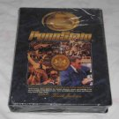 Penn State Football Official Commemorative Edition New VHS Box Set Sealed