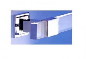 *Paul Decorative  3210-24 Towel Bar