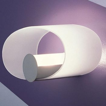 Eurofase Contemporary Soho Wall Sconce