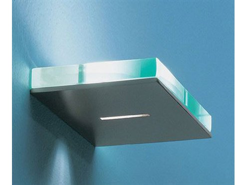Eurofase Miami Contemporary Wall Sconce