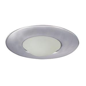 Eurofase 4-in Dome Shower Trim TR-A401-32