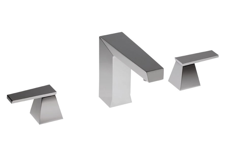 """*Bongio """"Stelth"""" Faucet 03501OR00"""
