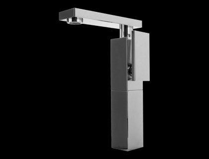 Graff- Solar Vessel Lavatory Faucet