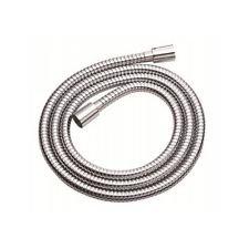 *Fluid FP6001004 SST Flexible Hose - 150CM